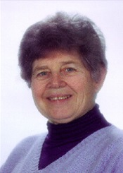Oh my, it seems Dr. Hulda Clark passed away recently. She was one of my  most respected researchers and authors. She is a tireless true scientist  who always ...