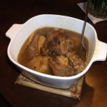 03-oxtail-stew-served