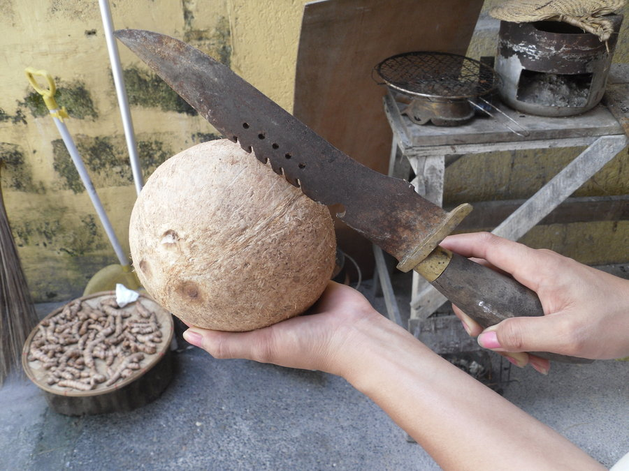 how-to-open-coconut-01