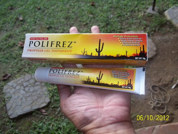 tooth-paste-propolis-tea-tree-gel