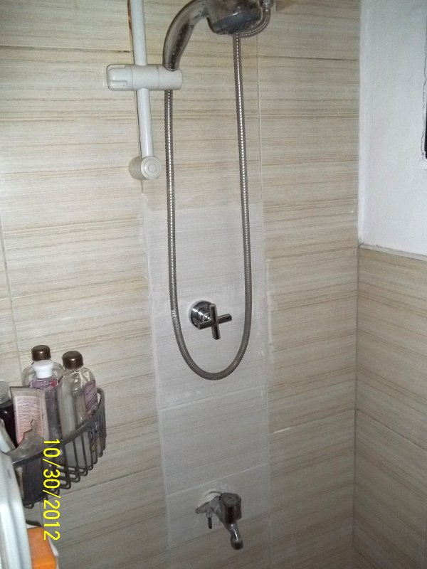shower-pipes-fixed