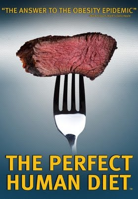 the-perfect-human-diet-movieposter