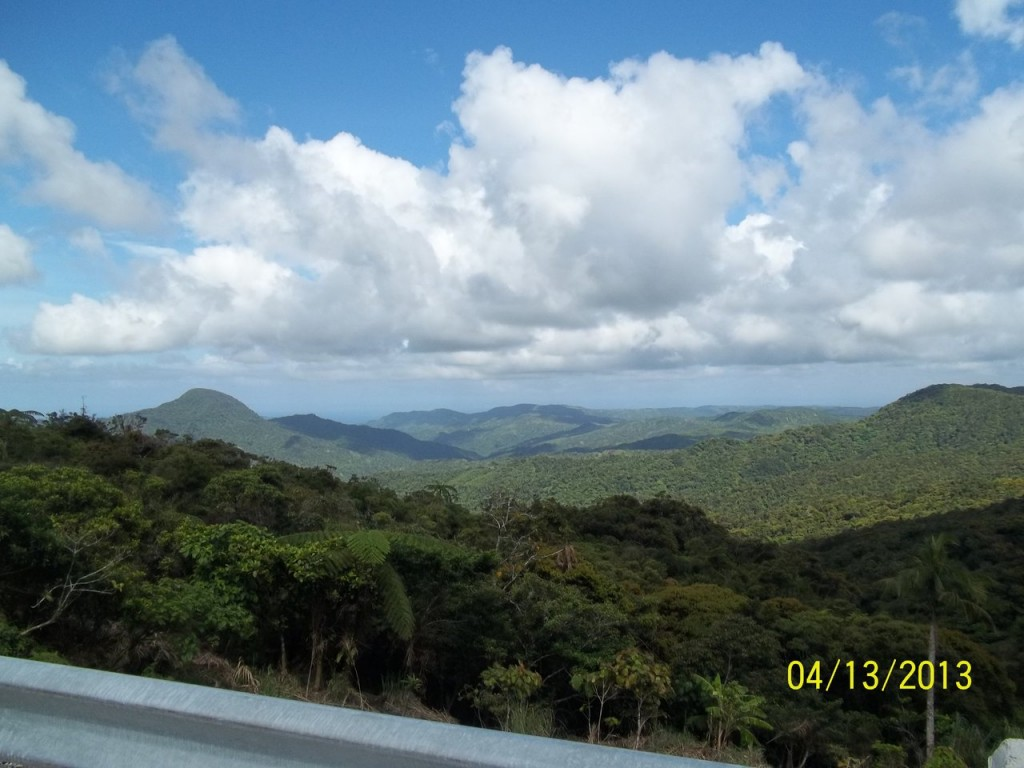 lovely-view-sierra-madre-mountains